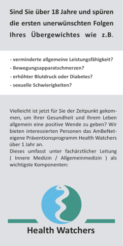 Flyer Health Watchers DIN Lang hochformat.cdr