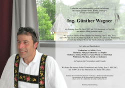 Wagner Günther pdf.cdr