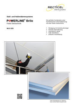 POWERLINE-Brilo-S1+2-04-2015