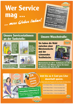 Infos als PDF-Download