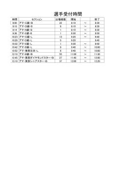 平成16年5月23日(日) 京都ニュースターJCFカップⅠ - nifty